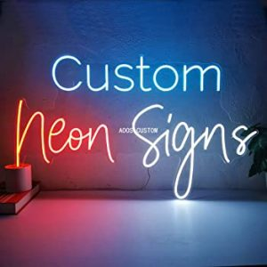 the best sign company in all of Haines City, Florida